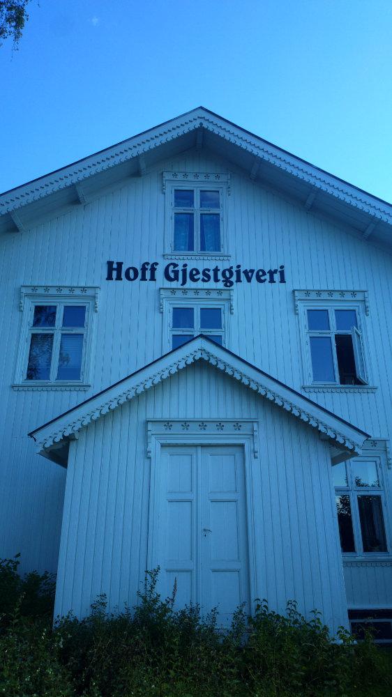Norwegia (10)