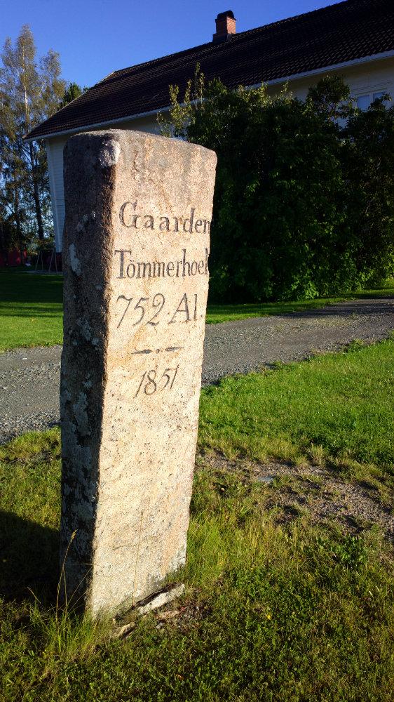 Norwegia (108)