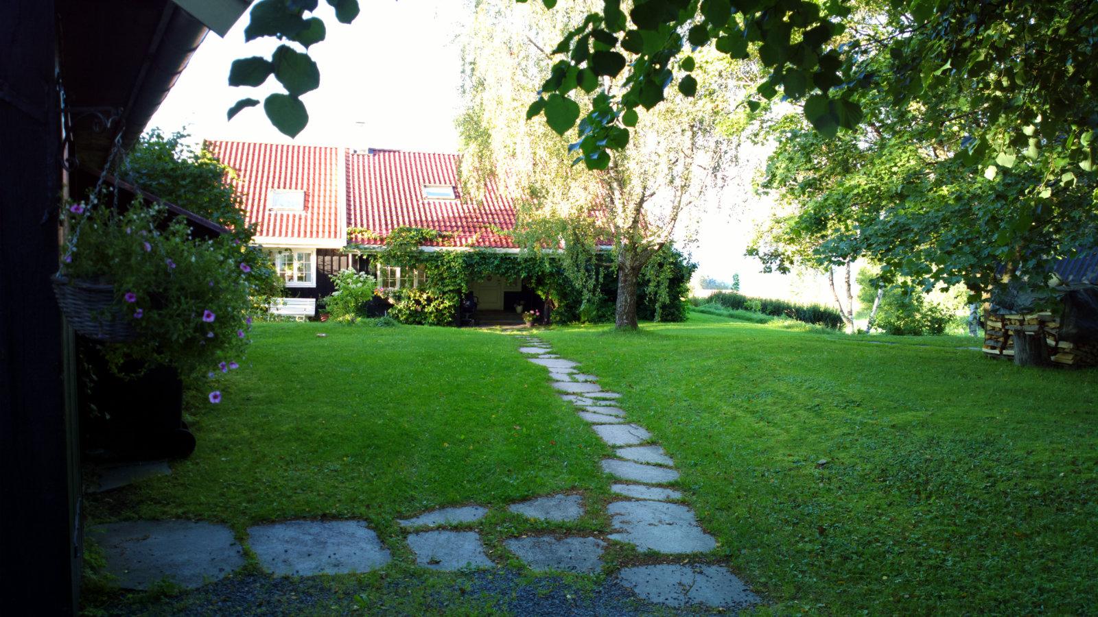 Norwegia (118)
