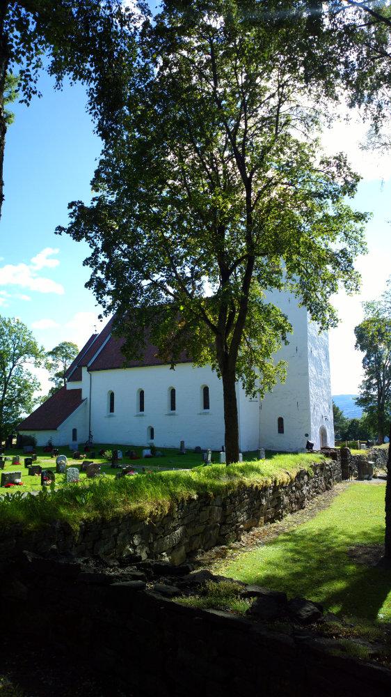 Norwegia (12)