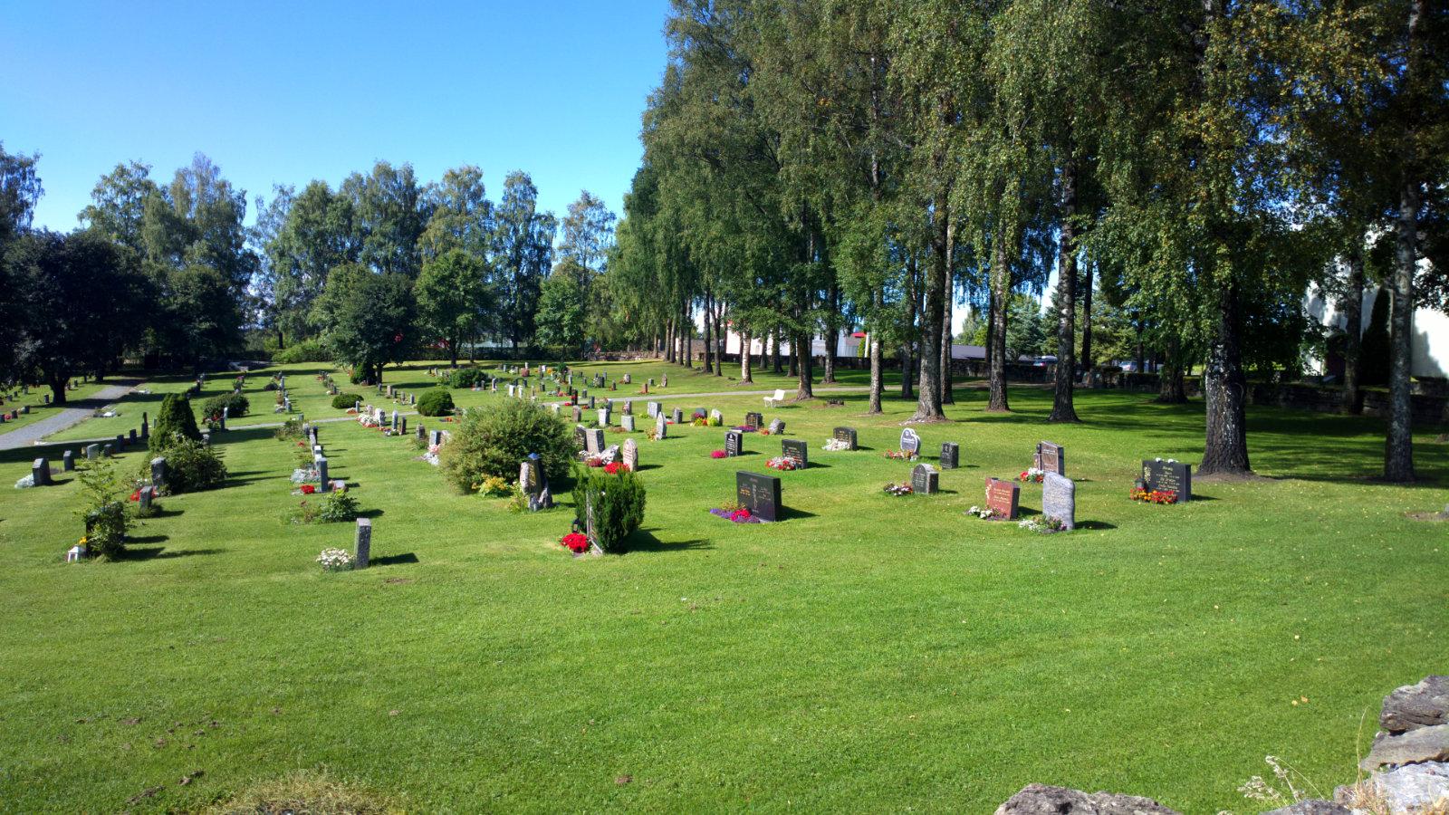 Norwegia (16)