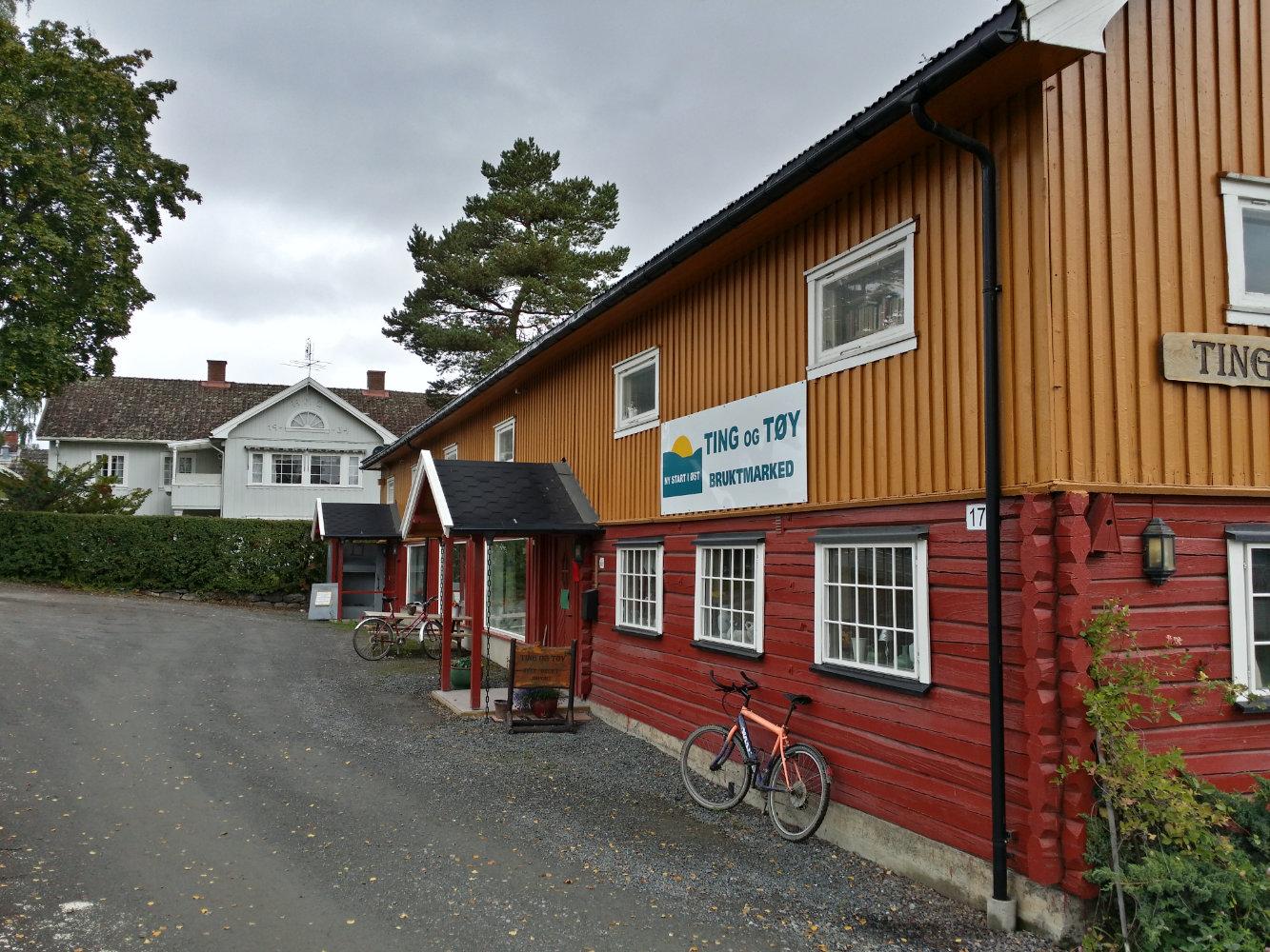 Norwegia (184)