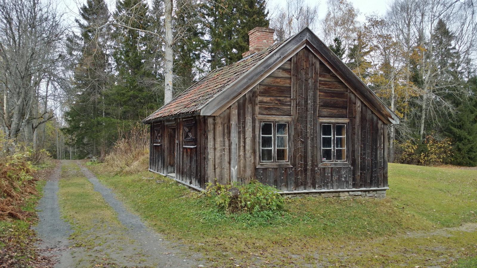 Norwegia (286)