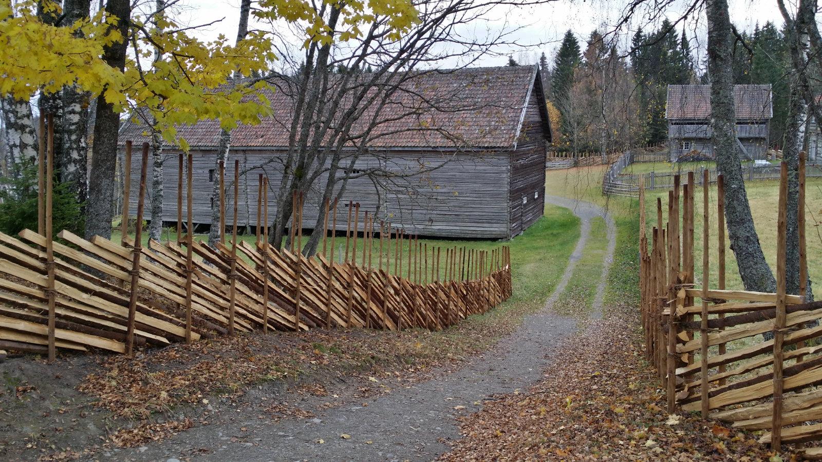 Norwegia (302)