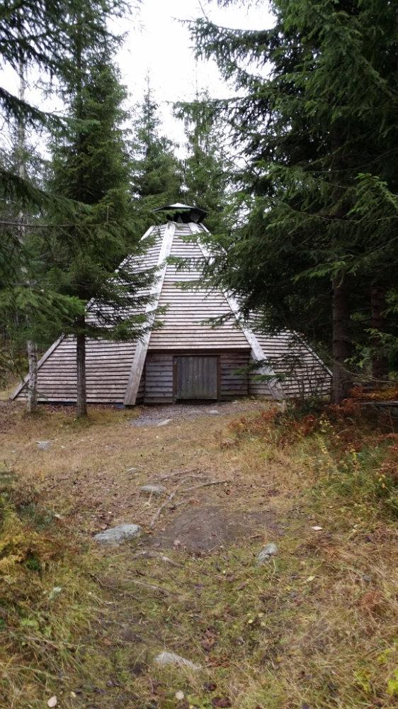 Norwegia (338)