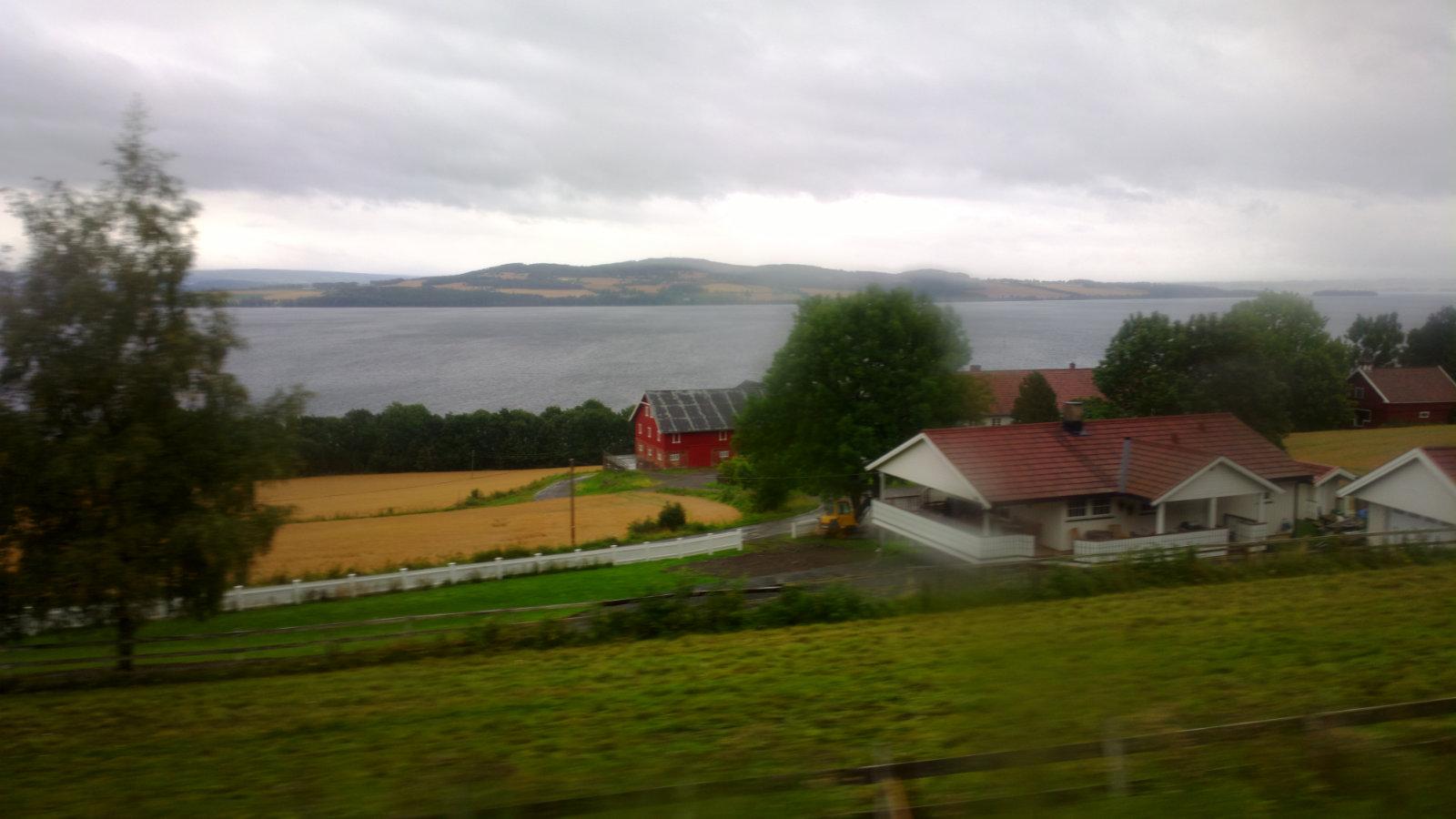 Norwegia (63)