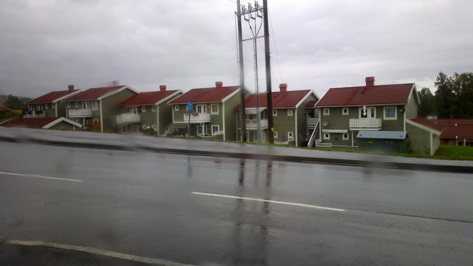 Norwegia (66)