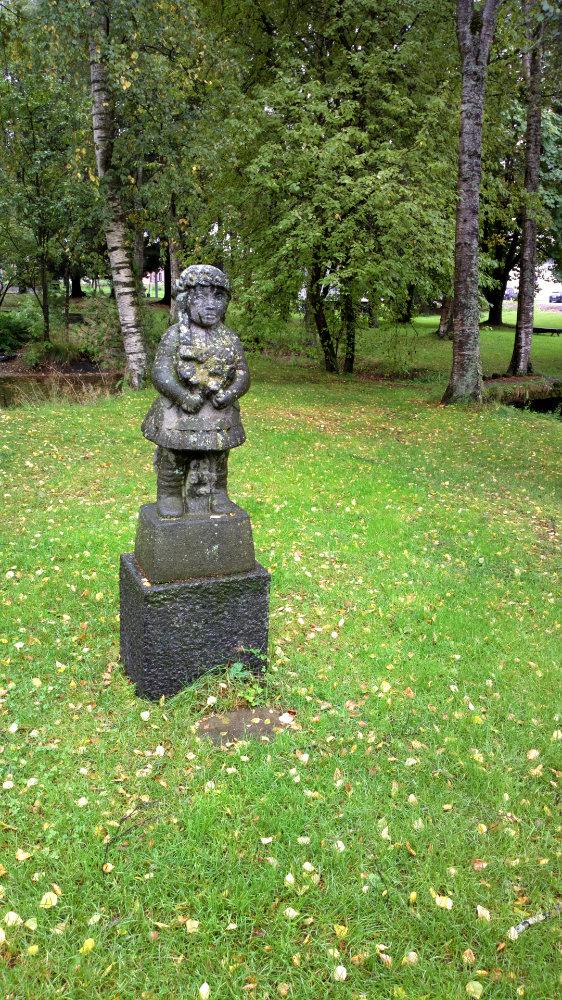 Norwegia (84)