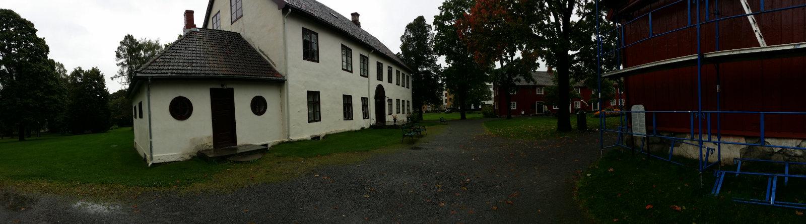 Norwegia (85)