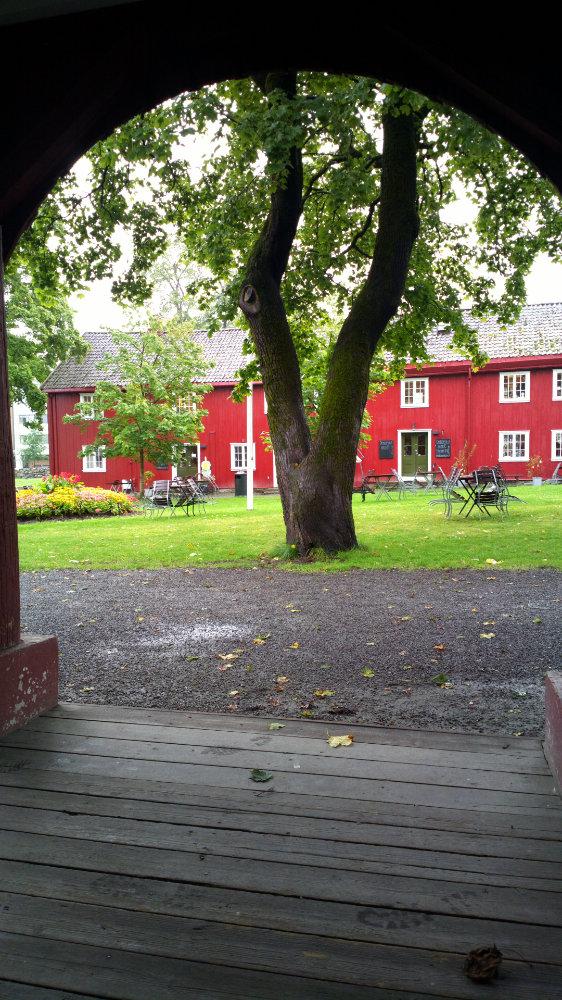 Norwegia (88)