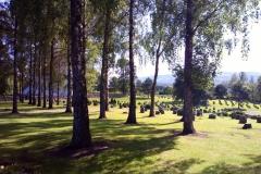 Norwegia (11)