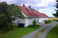 Norwegia (31)