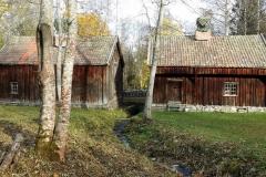 Norwegia (324)