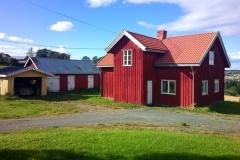 Norwegia (37)