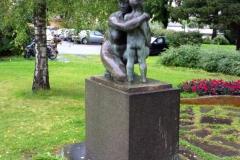 Norwegia (73)